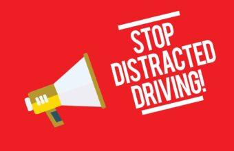 Agree-to-drive-blindfolded-for-5s